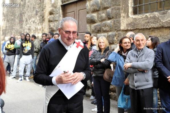 Inaugurazione-del-Centro-Sanitario-Diocesano-28-aprile-2016-foto-Massimo-Renzi-06