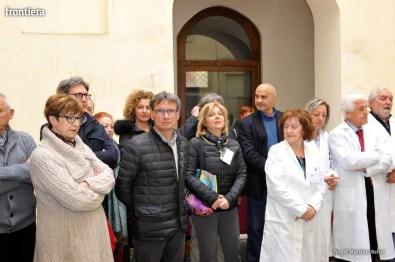 Inaugurazione-del-Centro-Sanitario-Diocesano-28-aprile-2016-foto-Massimo-Renzi-27