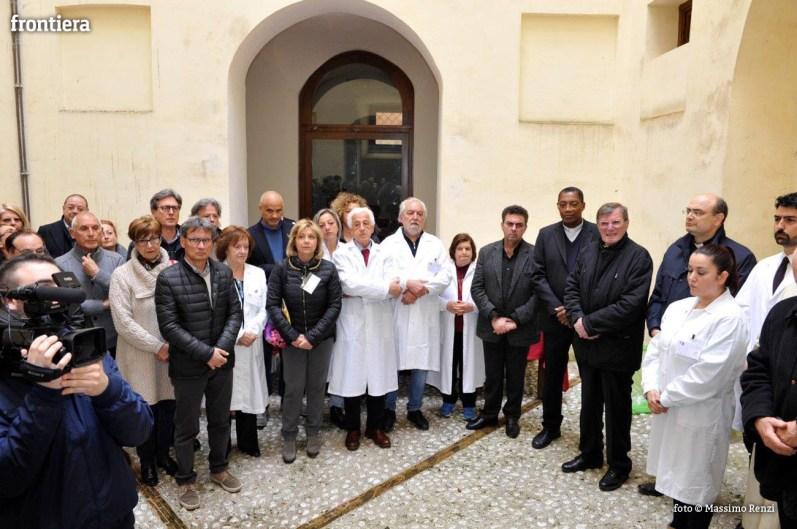 Inaugurazione-del-Centro-Sanitario-Diocesano-28-aprile-2016-foto-Massimo-Renzi-31
