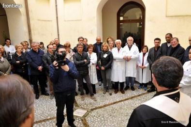 Inaugurazione-del-Centro-Sanitario-Diocesano-28-aprile-2016-foto-Massimo-Renzi-36