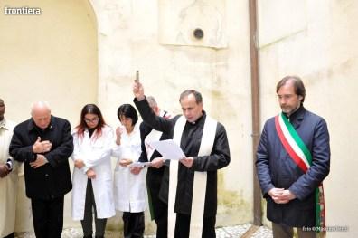 Inaugurazione-del-Centro-Sanitario-Diocesano-28-aprile-2016-foto-Massimo-Renzi-38