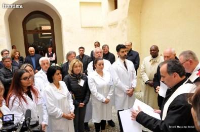 Inaugurazione-del-Centro-Sanitario-Diocesano-28-aprile-2016-foto-Massimo-Renzi-41