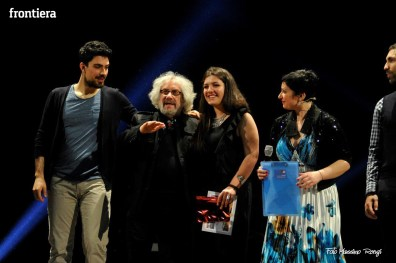 Premio-Poggio-Bustone-2016-foto-Massimo-Renzi-49