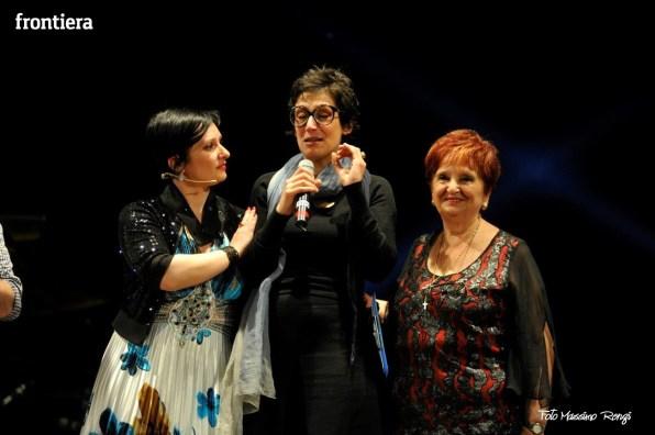 Premio-Poggio-Bustone-2016-foto-Massimo-Renzi-51