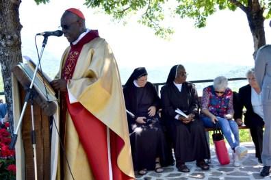 DSC_0029 - l'Omelia del cardinale