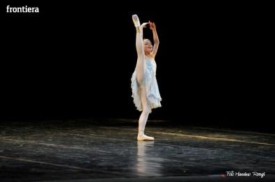 Danza-Festival-1-maggio-2016-foto-Massimo-Renzi-07