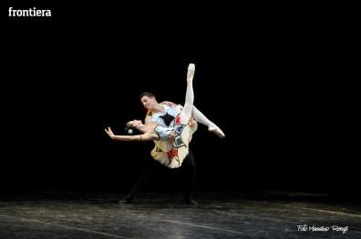 Danza-Festival-1-maggio-2016-foto-Massimo-Renzi-19