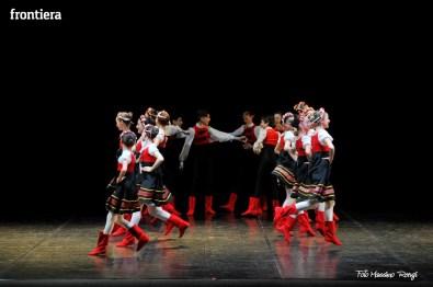 Danza-Festival-1-maggio-2016-foto-Massimo-Renzi-45