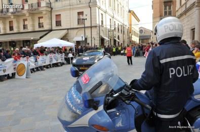 Mille-Miglia-20-maggio-2016-foto-Massimo-Renzi-03
