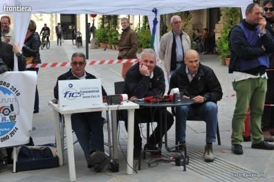 Mille-Miglia-20-maggio-2016-foto-Massimo-Renzi-04