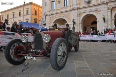 Mille-Miglia-20-maggio-2016-foto-Massimo-Renzi-39