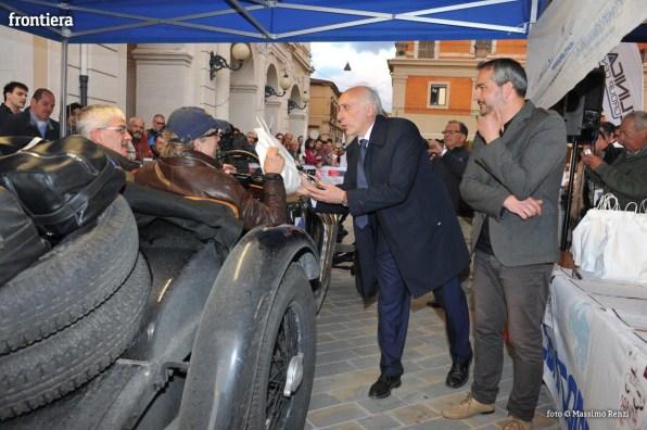 Mille-Miglia-20-maggio-2016-foto-Massimo-Renzi-43