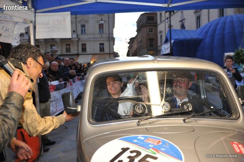 Mille-Miglia-20-maggio-2016-foto-Massimo-Renzi-53