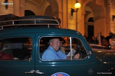 Mille-Miglia-20-maggio-2016-foto-Massimo-Renzi-63