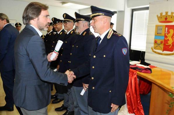 festa della polizia (5)