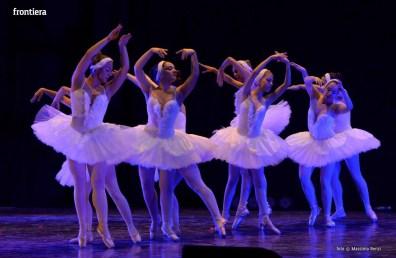 Danza-in-foto-Massimo-Renzi-10