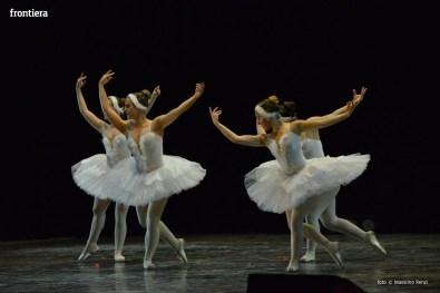 Danza-in-foto-Massimo-Renzi-14