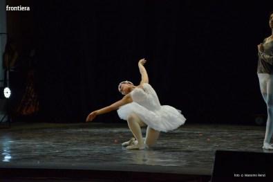 Danza-in-foto-Massimo-Renzi-15
