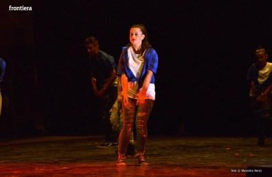 Danza-in-foto-Massimo-Renzi-16