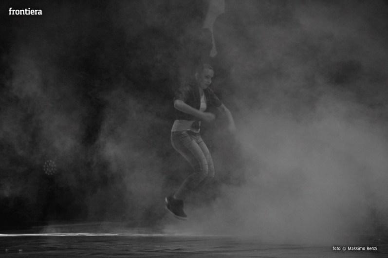 Danza-in-foto-Massimo-Renzi-17