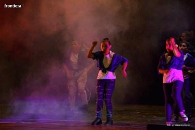 Danza-in-foto-Massimo-Renzi-18