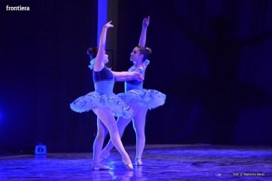 Danza-in-foto-Massimo-Renzi-28