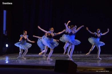 Danza-in-foto-Massimo-Renzi-31