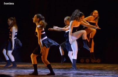 Danza-in-foto-Massimo-Renzi-33