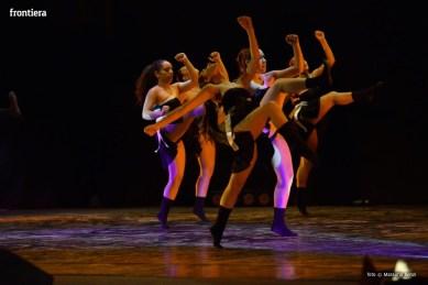 Danza-in-foto-Massimo-Renzi-34