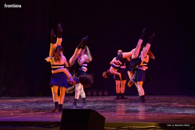 Danza-in-foto-Massimo-Renzi-36