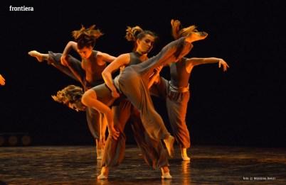 Danza-in-foto-Massimo-Renzi-44