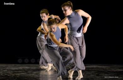 Danza-in-foto-Massimo-Renzi-47
