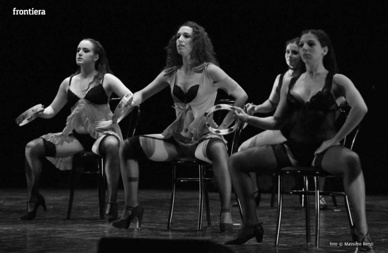 Danza-in-foto-Massimo-Renzi-56