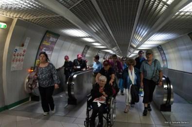 Giubileo-degli-ammalati-e-delle-persone-disabili-12-giugno-2016-foto-Samuele-Paolucci-91