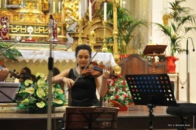 Giugno-Antoniano-concerto-allievi-del-Conservatorio-foto-Massimo-Renzi-07