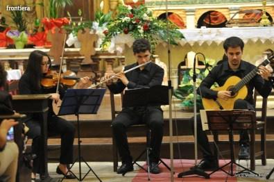 Giugno-Antoniano-concerto-allievi-del-Conservatorio-foto-Massimo-Renzi-18
