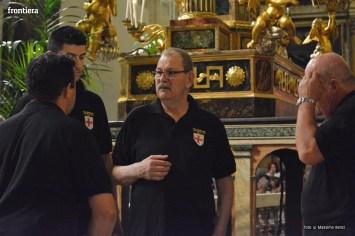 Reposizione-Sant'Antonio-27-giugno-2016-foto-Massimo-Renzi-13