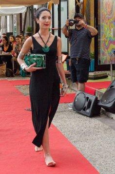 Rieti Fashion Day-31