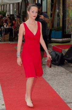 Rieti Fashion Day-33