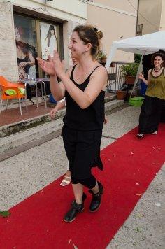 Rieti Fashion Day-50
