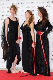 Rieti Fashion Day-64