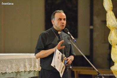 Presentazione Incontro Pastorale del 9,10 e 11 settembre chiesa di San Domenico 12 luglio 2016 foto Massimo Renzi08