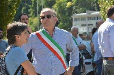 Manifestazione-acqua-Peschiera-Lecapore-5-agosto-2016-foto-Massimo-Renzi-02