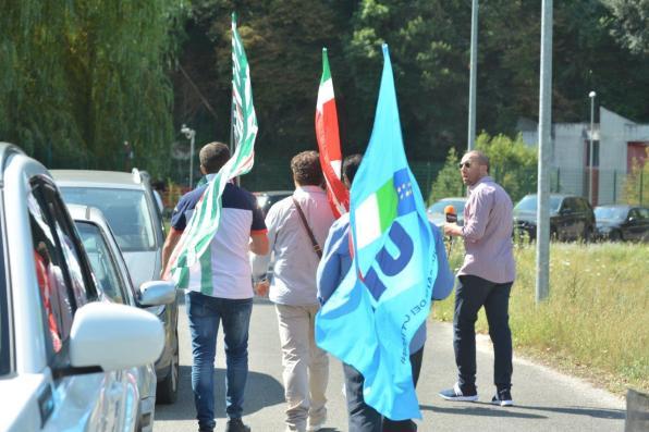 Manifestazione-acqua-Peschiera-Lecapore-5-agosto-2016-foto-Massimo-Renzi-10