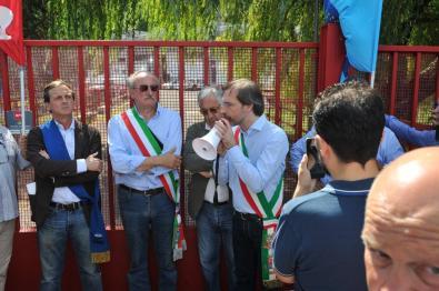Manifestazione-acqua-Peschiera-Lecapore-5-agosto-2016-foto-Massimo-Renzi-18