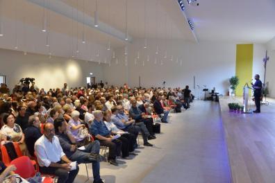 incontro-pastorale-confessare-11-settembre-2016-foto-massimo-renzi-05