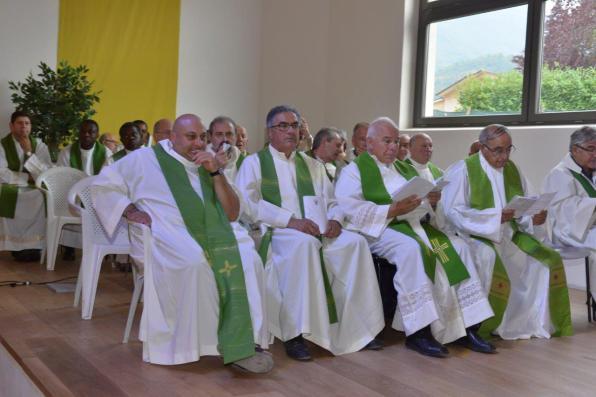 incontro-pastorale-confessare-11-settembre-2016-foto-massimo-renzi-22