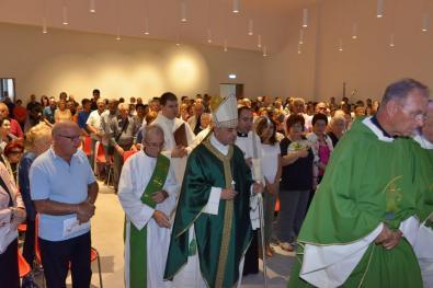incontro-pastorale-confessare-11-settembre-2016-foto-massimo-renzi-30