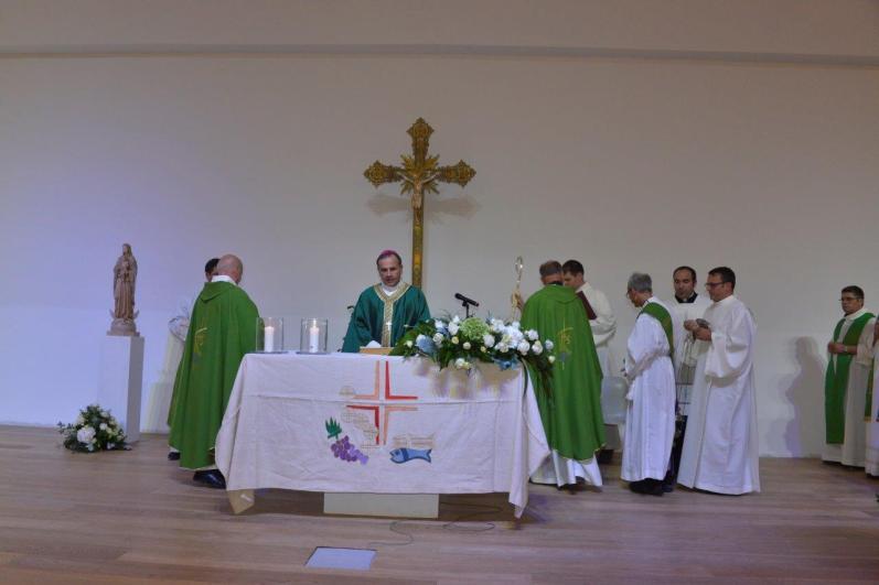 incontro-pastorale-confessare-11-settembre-2016-foto-massimo-renzi-31
