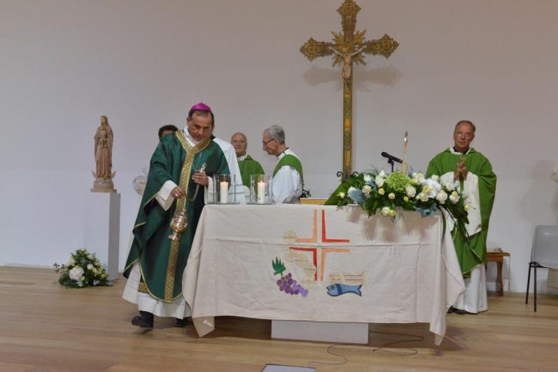 incontro-pastorale-confessare-11-settembre-2016-foto-massimo-renzi-34
